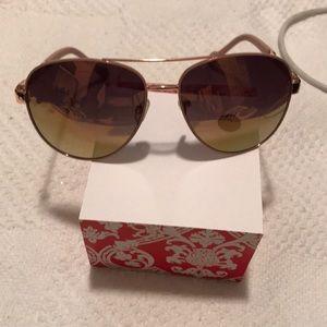 Jessica Simpson Sunglasses!